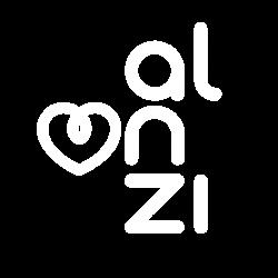 Alonzi